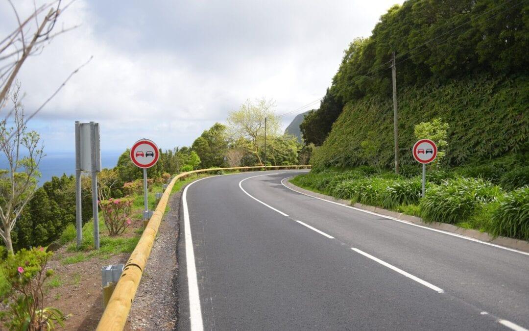 Guarda – Açores São Miguel